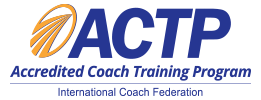 Approved Coach Specific Training Hours - International Coach Federation